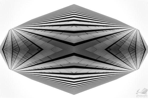 Mirrors II, Wagner Silveira
