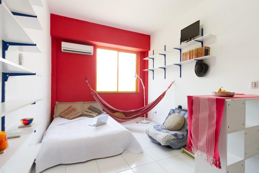 casa-airbnb