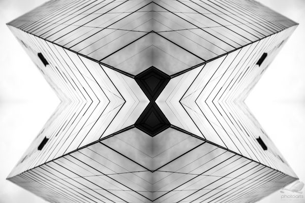 Mirrors I (Wagner Silveira)