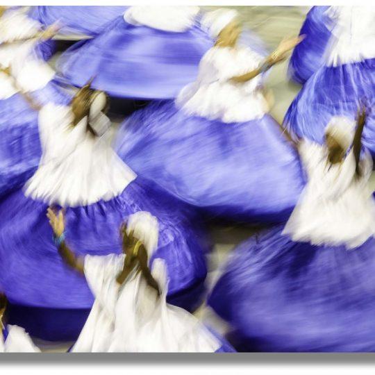Meu Carnaval VIII - Bete Marques