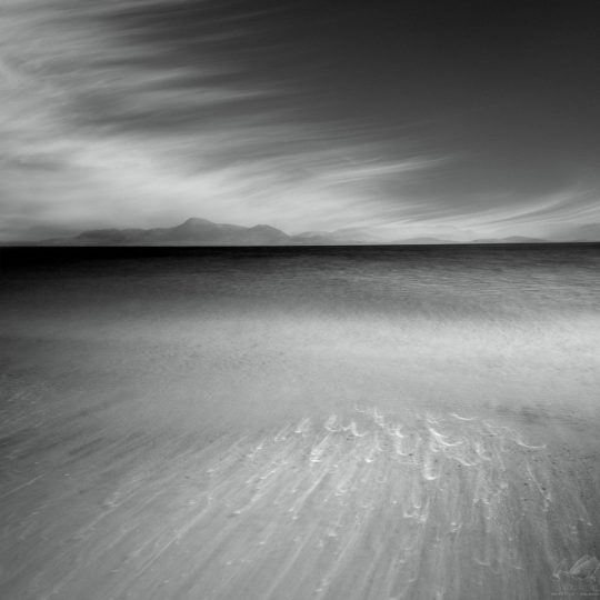 Achill Island - Zoltan Bekefy