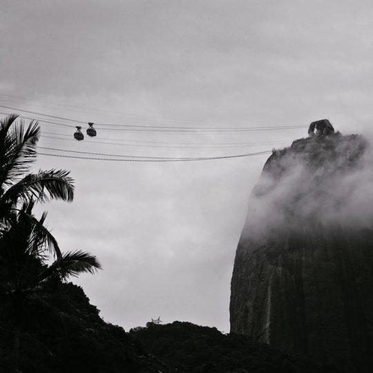 Bondinho - Christian Guedes,