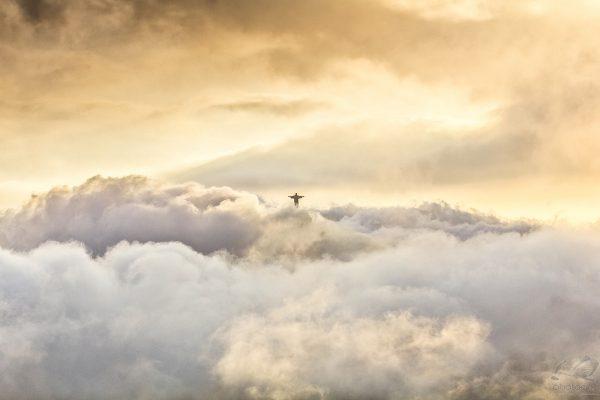 Heaven - Andreas Kunz