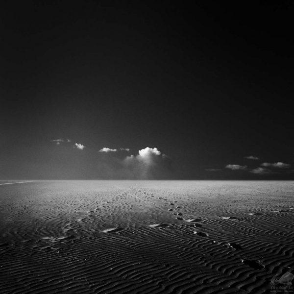 Irelandscapes II - Zoltan Bekefy