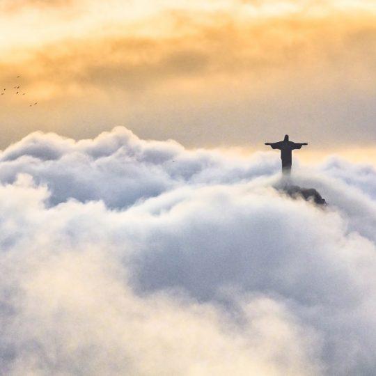 Jesus Christ - Andreas Kunz