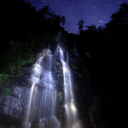 Cores da noite - Ricardo Martins