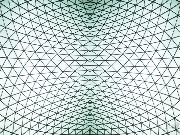 British Museum I - Talissa Maeda