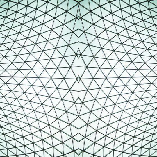 British Museum II - Talissa Maeda