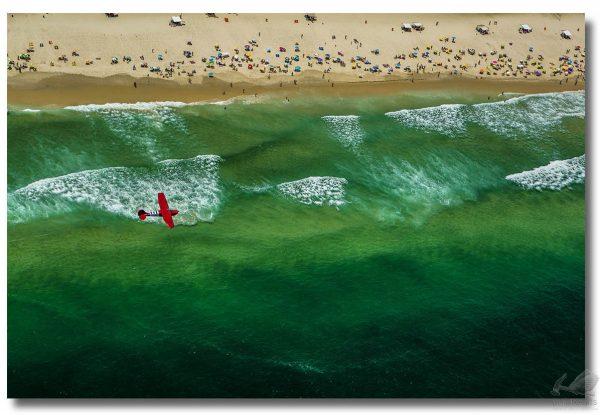 Colors of Leblon 3 - Eduardo Castello