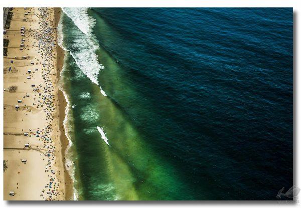 Colors of Leblon 5 - Eduardo Castello