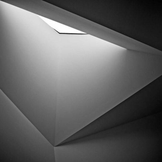 Geometria da Luz - Flávio Russo
