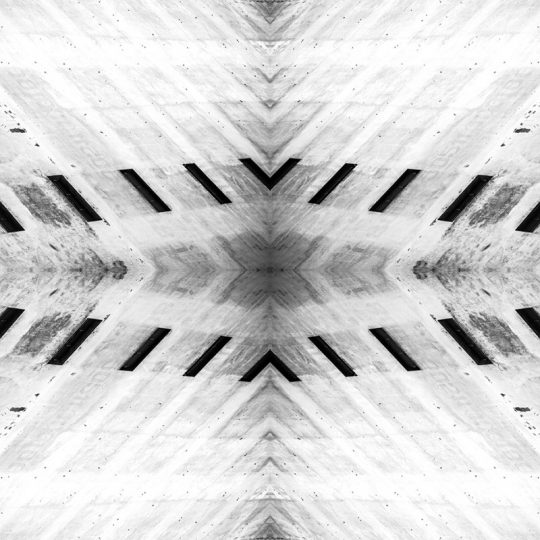 Mirrors III - Wagner Silveira