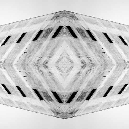 Mirrors IV - Wagner Silveira
