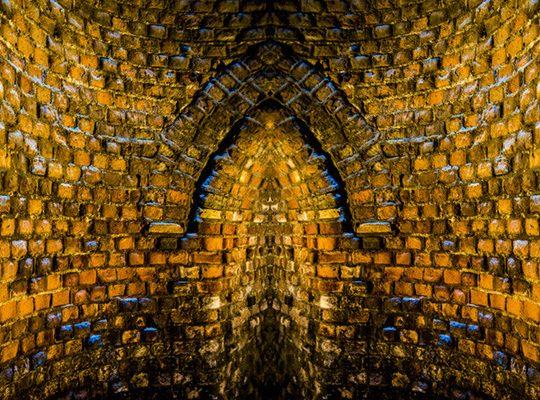 Mirrors VIII - Wagner Silveira