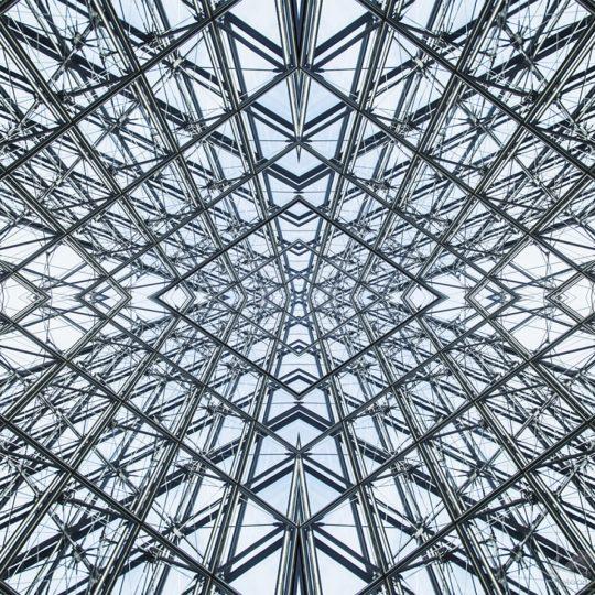 The Pyramid II - Talissa Maeda