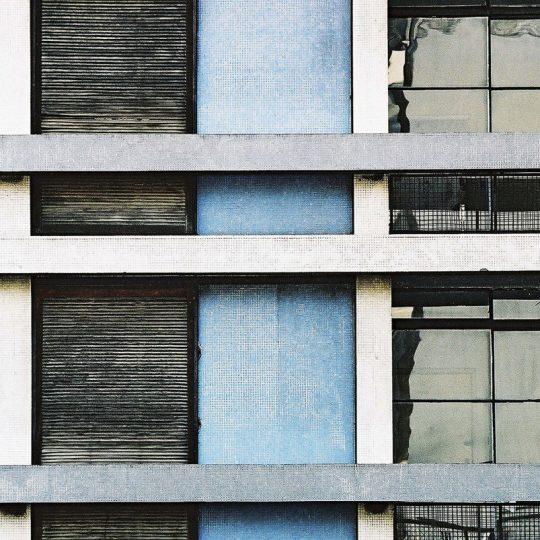 Vista para o asfalto - Victor Almeida