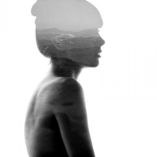 Scar I - Aneta Ivanova