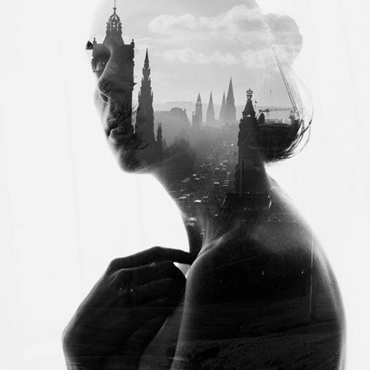 Scar IV - Aneta Ivanova