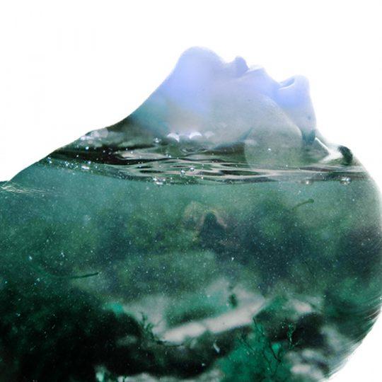 Waves I - Aneta Ivanova