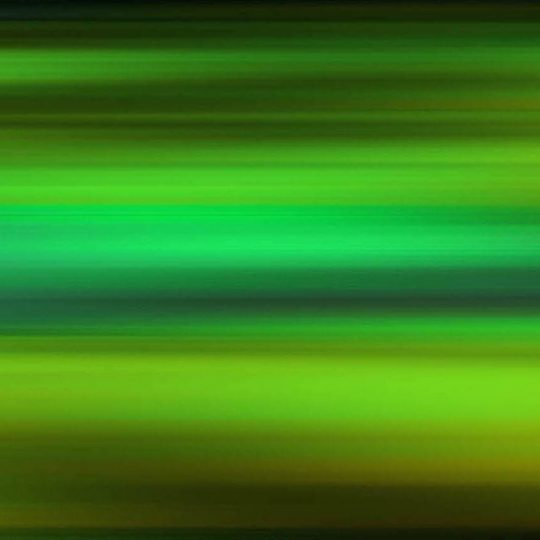 Green Abstract - Paulo Varella