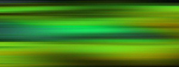 Green Abstract - Paulo Varella